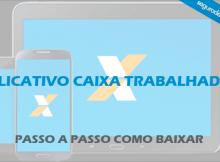 app-caixa-trabalhador