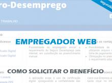 empregador-web-mte