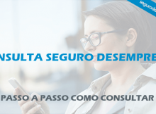 seguro-desemprego-consulta