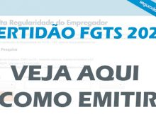 certificado-de-regularidade-do-fgts-crf