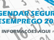 agendamento-do-seguro-desemprego