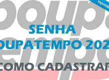 agendamento-do-poupatempo