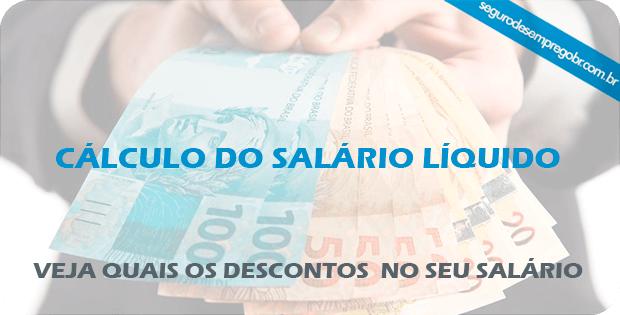 salario-liquido-calcular